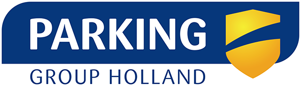 Parking Group Holland